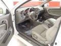 Titanium Interior Photo for 2006 Acura RSX #41179122