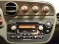 Titanium Controls Photo for 2006 Acura RSX #41179142