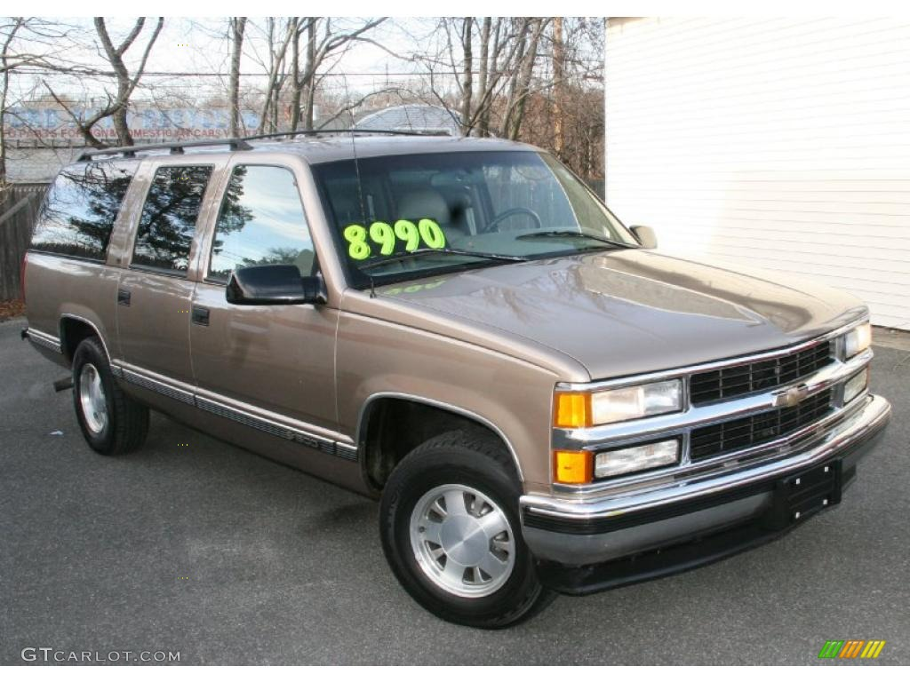 Mackbm besides Mulch together with S L likewise Maxresdefault further Dodgedash. on 1995 chevy truck paint colors