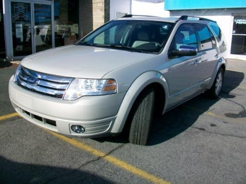 2008 ford taurus x limited awd data info and specs. Black Bedroom Furniture Sets. Home Design Ideas