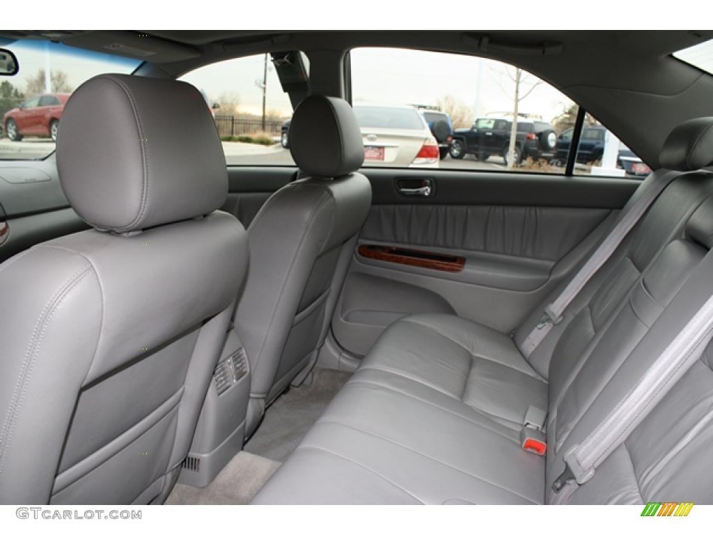 camry 2008 interior 2017 2018 best cars reviews. Black Bedroom Furniture Sets. Home Design Ideas