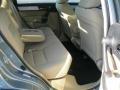 2010 Opal Sage Metallic Honda CR-V LX  photo #18