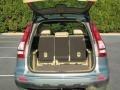 2010 Opal Sage Metallic Honda CR-V LX  photo #28