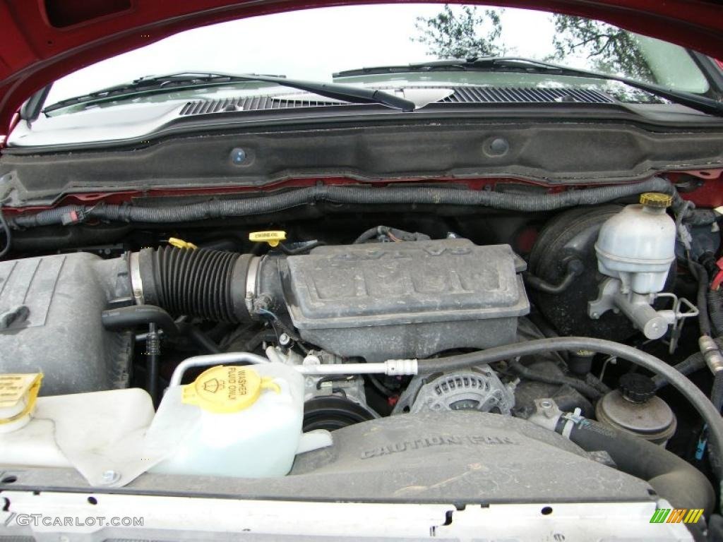 How To Remove A 2008 Dodge Magnum Engine And Transmission