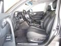 Graphite Interior Photo for 2010 Infiniti FX #41194818
