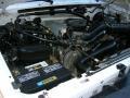 1996 F150 XLT Extended Cab 5.8 Liter OHV 16-Valve V8 Engine