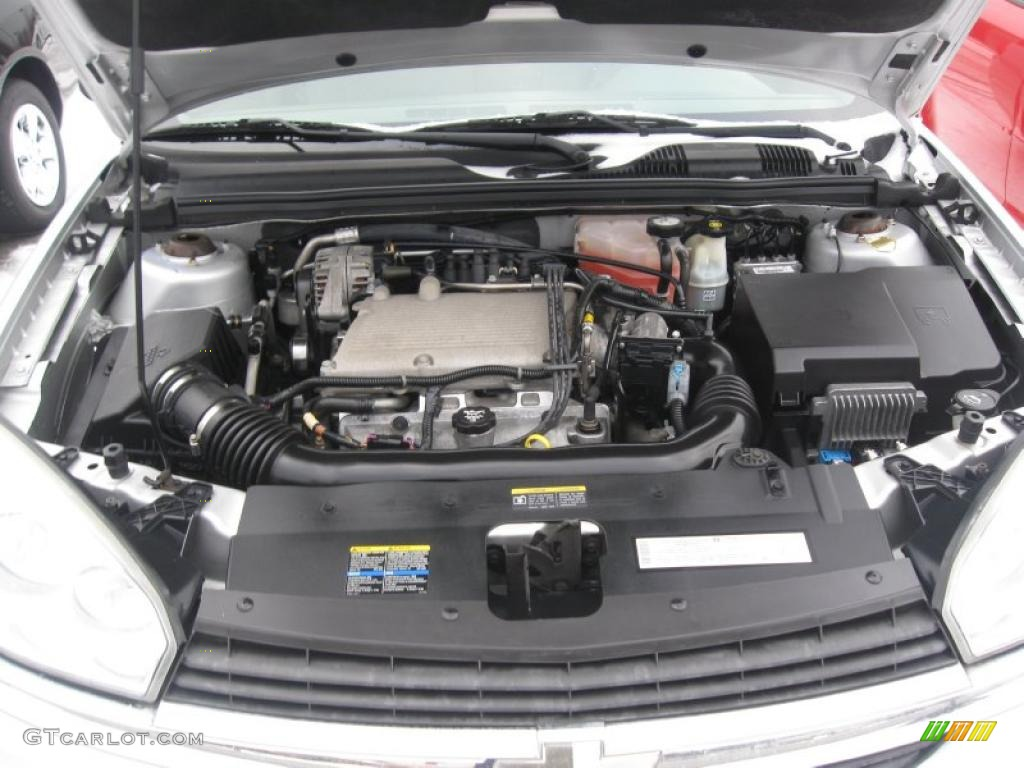 Engine 41228107 likewise 2015 Chevy Malibu Accessories also Leaking coolant cracked intake manifold gasket furthermore 2012 C Class uk version as well Assembly Chevy Tahoe Parts List. on chevy 2003 chevrolet malibu