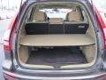 Ivory Trunk Photo for 2010 Honda CR-V #41230099