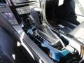 2011 CTS -V Coupe 6 Speed Automatic Shifter