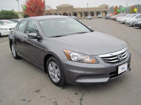 2011 Honda Accord Lx P Sedan Data Info And Specs
