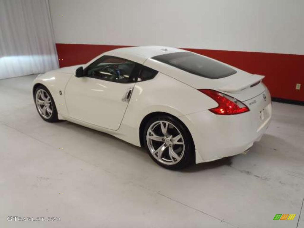 Watch besides Watch likewise Christmas Wallpaper Tumblr 2016 furthermore Watch further Watch. on 2012 nissan 370z navigation