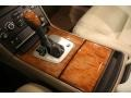 2007 XC90 V8 AWD 6 Speed Geartronic Automatic Shifter