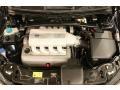 2007 XC90 V8 AWD 4.4 Liter DOHC 32-Valve VVT V8 Engine