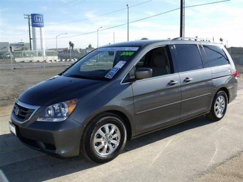 2008 honda odyssey ex data info and specs. Black Bedroom Furniture Sets. Home Design Ideas