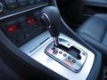 Black Transmission Photo for 2008 Audi A4 #41258245