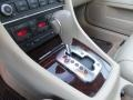 Beige Transmission Photo for 2008 Audi A4 #41259541