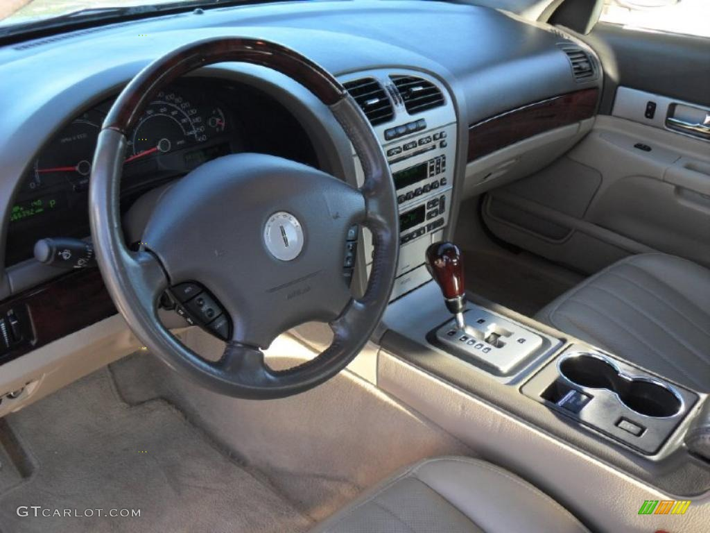 Service manual manual cars for sale 2006 lincoln ls for Interior lighting design manual