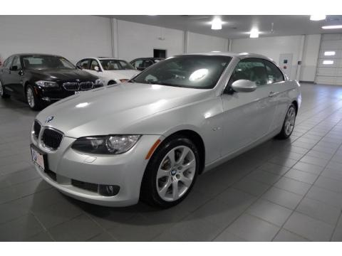 2008 bmw 3 series 335i convertible data info and specs. Black Bedroom Furniture Sets. Home Design Ideas