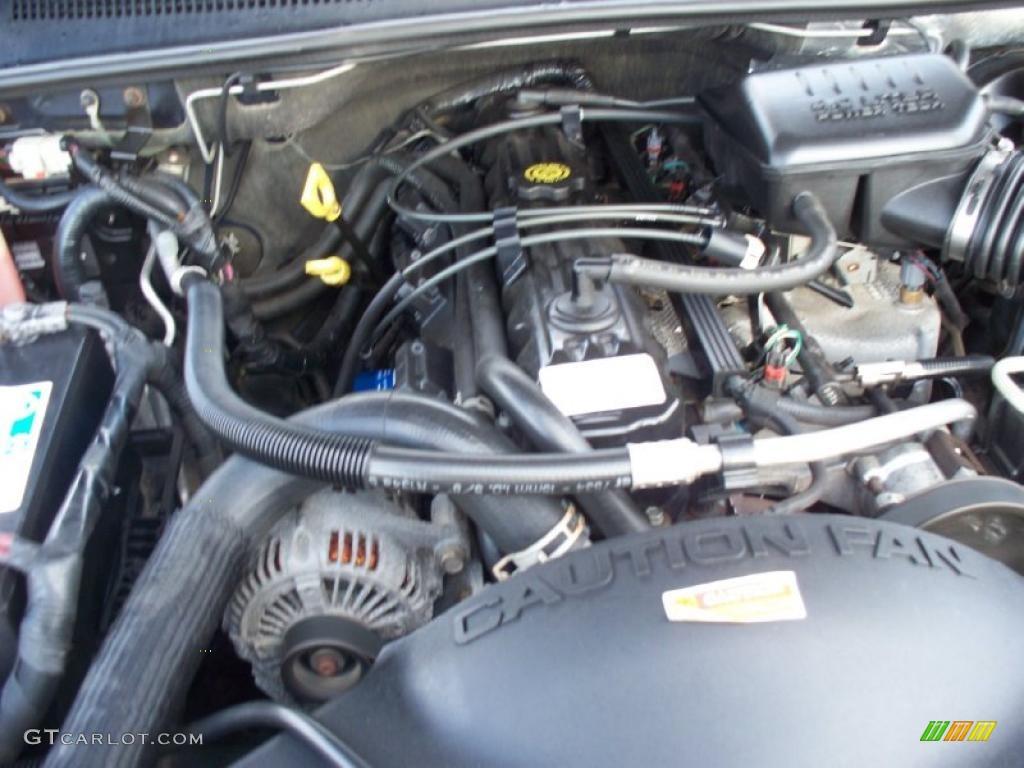 2004 jeep grand cherokee limited 4x4 4 0 liter ohv 12v inline 6 cylinder engine photo 41278529. Black Bedroom Furniture Sets. Home Design Ideas