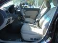 2011 Bordeaux Reserve Metallic Ford Fusion SEL V6  photo #5