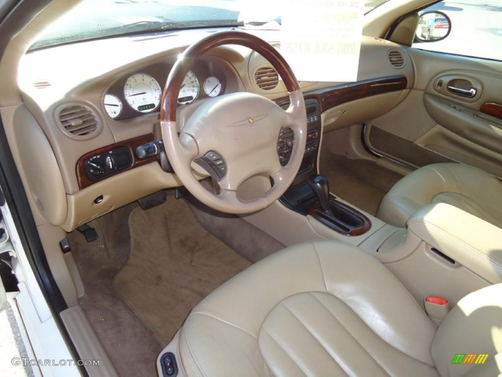 171867338341 further 2xVerin likewise Caliente 2001 2002 2003 2004 2007 Chrysler 300m Pt Cruiser Sebring Concorde Grand Voyager Town Country Autoradio Navegacion Estereo Reproductor Cd Dvd Musica De Bluetooth Tv Usb Sd Aux Camara De Vision Trasera Ipod Mp3 Zona Dual T6096 also Chrysler Coolant Leak 32l And 35l furthermore Interior 41322186. on 2002 pt cruiser