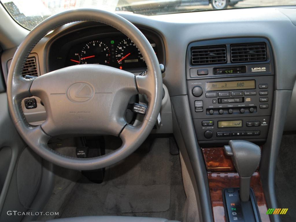 1996 Lexus Es300 Wiring Harness 1996 Free Wiring