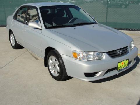 2002 Toyota Corolla Data Info And Specs Gtcarlot Com
