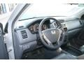 Gray Dashboard Photo for 2006 Honda Pilot #41369607