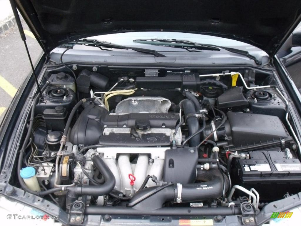 2000 volvo s40 engine  2000  free engine image for user