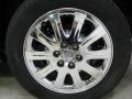 2006 Buick Terraza CXL Wheel and Tire Photo