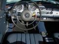 1969 SL Class 280 SL Roadster Steering Wheel