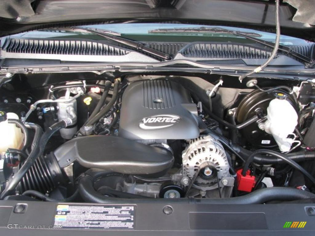 2000 chevy 5 3 engine 4x4  2000  free engine image for