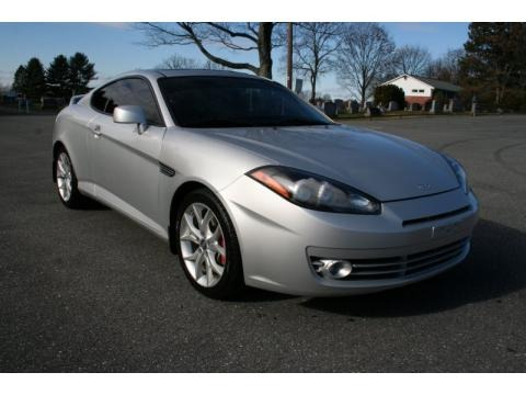 2008 hyundai tiburon se data info and specs. Black Bedroom Furniture Sets. Home Design Ideas
