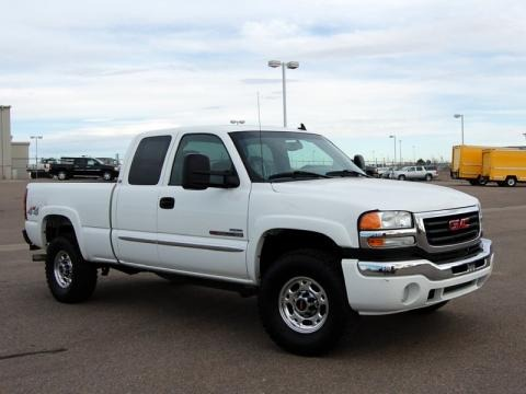 2006 gmc sierra 2500hd data info and specs. Black Bedroom Furniture Sets. Home Design Ideas
