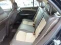 Cocoa/Cashmere Beige Interior Photo for 2008 Chevrolet Malibu #41438915