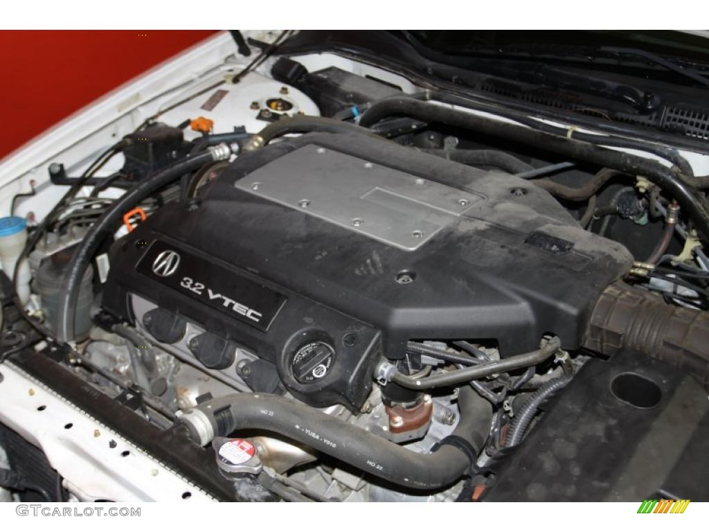 Acura Tl 2000 3 2 Liter Timing Diagram | Autos Post