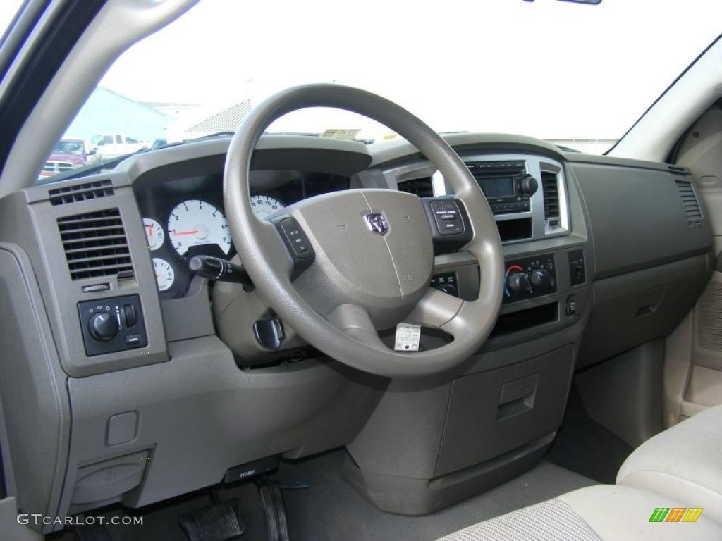 Dodge Ram Interior Accessories 2018 Dodge Reviews