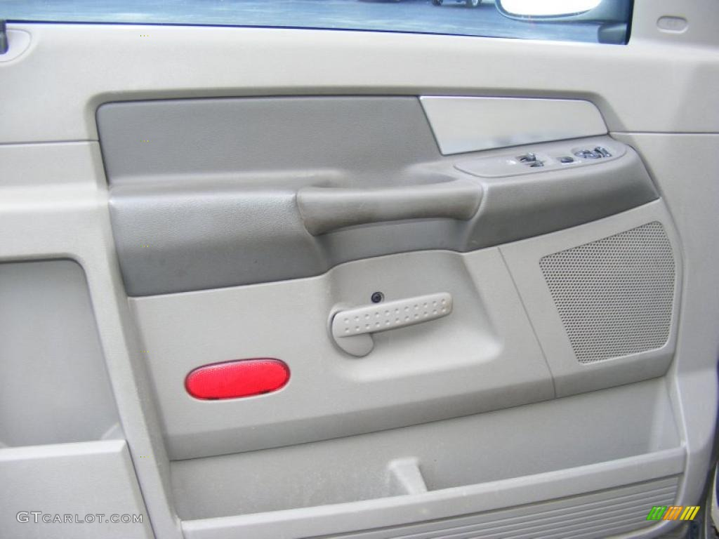Px Ram Interior additionally  additionally  additionally Dodge Ram Sport Quad Cab Pic X furthermore S L. on 2007 ram 1500 trx4