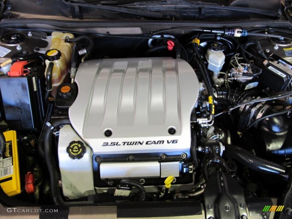 2000 oldsmobile intrigue 3 5 engine 2000 free engine image for user manual