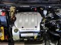 2001 Intrigue GL 3.5 Liter DOHC 24-Valve V6 Engine