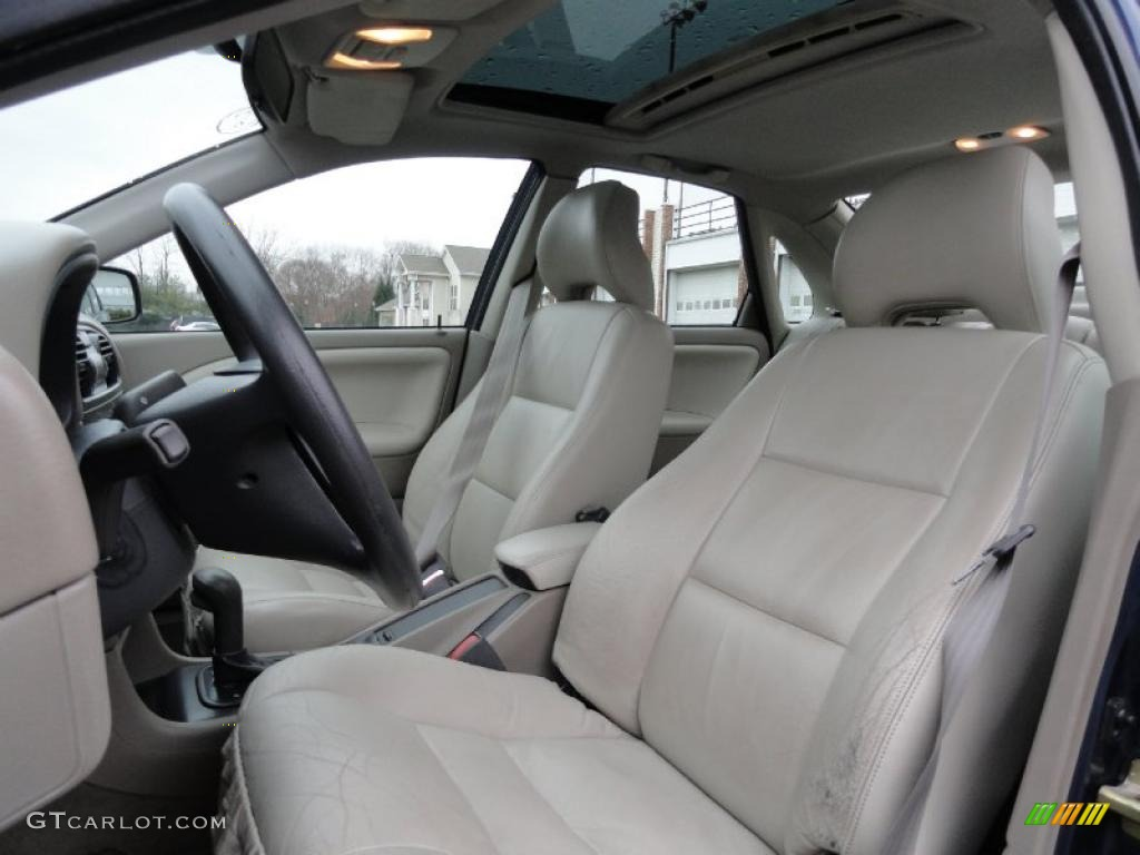 Hyundai Trajet Fuse Box Wiring Diagram Will Be A Thing 2004 Mitsubishi L200
