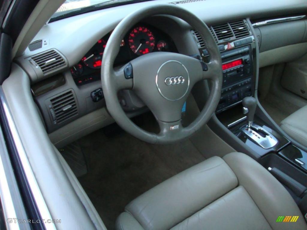 Service Manual How To Remove 2002 Audi S8 Dashboard Image 2014 Audi S8 4 Door Sedan