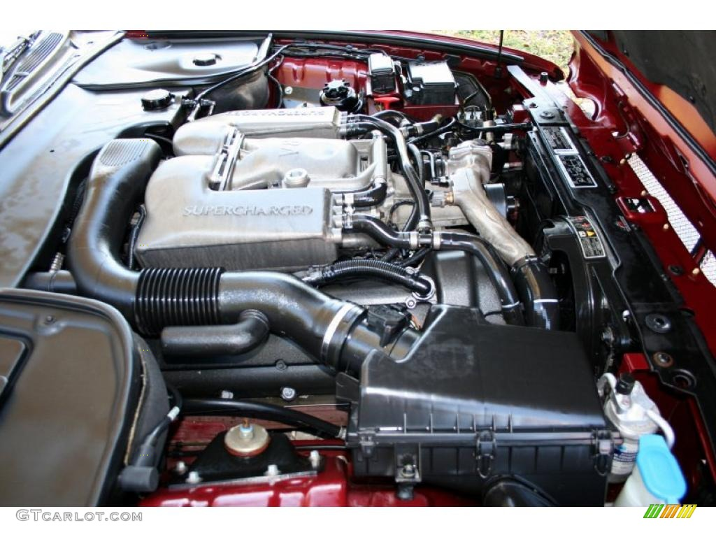 jaguar 4 0 v8 engine diagrams 11 13 artatec automobile de \u20222004 jaguar  4 2