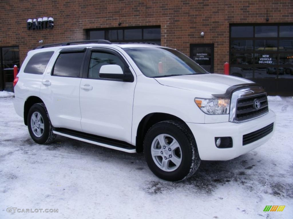 new toyota sequoia in sunnyvale ca inventory photos autos post. Black Bedroom Furniture Sets. Home Design Ideas