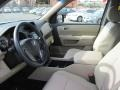Beige Interior Photo for 2011 Honda Pilot #41491683