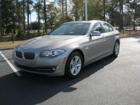 2011 bmw 5 series data info and specs. Black Bedroom Furniture Sets. Home Design Ideas