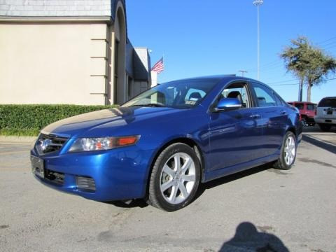 2004 Acura  on 2004 Acura Tsx Specifications 2004 Acura Tsx Sub Models Sedan 100 0