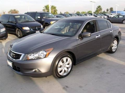 2008 honda accord ex v6 sedan data info and specs. Black Bedroom Furniture Sets. Home Design Ideas