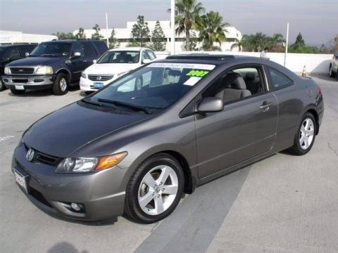 2007 honda civic data info and specs for 2007 honda civic si specs