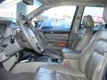 Dark Slate Gray Interior Photo for 2002 Jeep Grand Cherokee #41528209